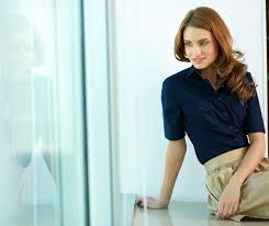 smart casual dress code for her trendylikeme latest trends