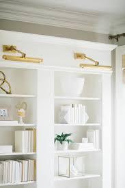 ikea bookshelf hack u2014 living with landyn