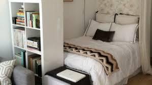 bedroom decor ideas on a budget 14 creative studio apartment decorating ideas on a budget