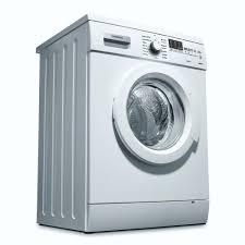 waschmaschine billig siemens iq300 wm14e425 waschmaschine im check chip