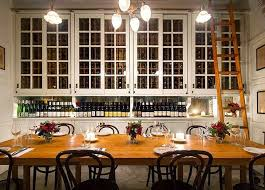 Best Private Dining Rooms Nyc 413 Best Places To Go Images On Pinterest Places To Go Nyc And