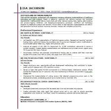 ms resume templates microsoft word resume template 2010 business template