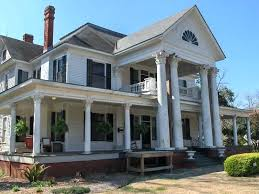 small style homes small colonial style homes colonial style house plans pictures