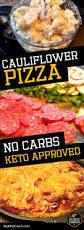 best 25 diet club ideas on pinterest syn free food slimming