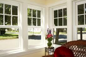bay windows and bow windows interior window designs 12043 write the interior wood species options for these peachtree windows interior window designs