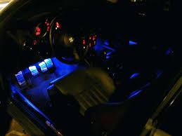 Black Lights In Bedroom Black Light For Bedroom Paint Black Ceiling Light Shades Uk