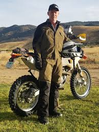 klim motocross gear klim traverse jacket and pants review plus dakar pro gloves
