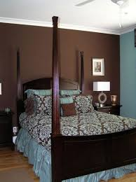 bedroom brown and blue bedroom ideas furniture cool great blue and brown color scheme for bedroom 55 about remodel