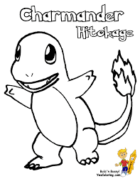download pokemon charmander coloring pages ziho coloring