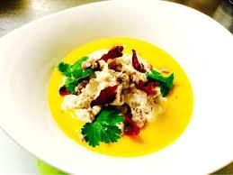 france3 fr cuisine cuisine prete a installer photo of boca toulouse 3 montaditos