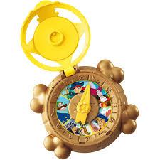 fisher price jake neverland pirates captains u0027 compass