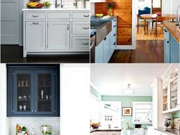 kitchen cabinet beautiful paint for kitchen cabinets nesting