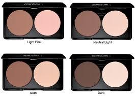 Wardah Kit harga wardah makeup kit special edition makeup brownsvilleclaimhelp