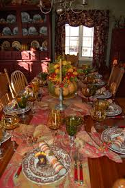 sandra lee thanksgiving tablescapes thanksgiving tablescapes home u0026 interior design