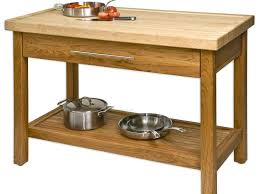 Kitchen Side Table Side Table Kitchen Side Table Storage Size Of Surprising