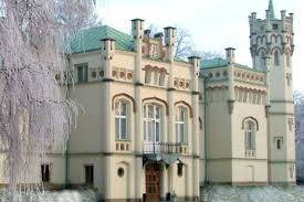 historical castles seven historical castles for sale around the world circa old