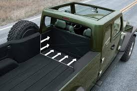 jeep truck 2018 spy photos jeep truck 2016 best car picture galleries oto redpigeon mobi