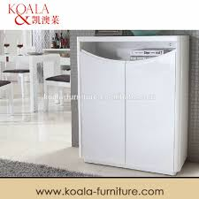 high gloss shoe cabinet high gloss shoe cabinet suppliers and