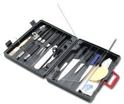malette de cuisine professionnel malette de couteaux de cuisine pas cher malette de couteaux de