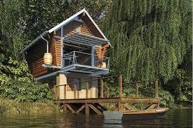 small mountain cabin plans best small mountain cabin plans cape atlantic decor a simple