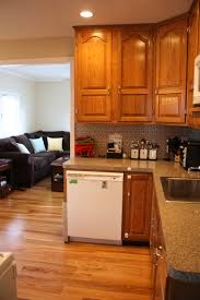How Much Does It Cost To Paint Kitchen Cabinets Flooring How Much Does It Cost To Refinish Hardwood Floors For