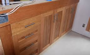pacify home depot kitchen cabinets tags cabinet door depot