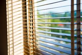 Window Blinds Different Types The Different Types Of Blinds Reliable Remodeler