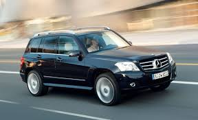 2008 mercedes glk350 2010 mercedes glk350 drive review reviews car and