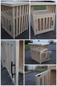 best 25 wooden dog kennels ideas on pinterest wooden dog house