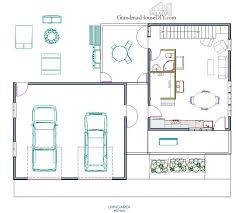 free house plans with pictures best 25 free house plans ideas on log cabin plans