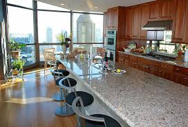 35 large kitchen islands with seating pictures designing idea