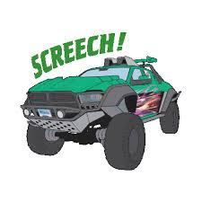 monster trucks racing reliance big entertainment uk private