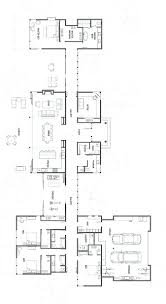 courtyard house plan atrium house plan with courtyard plans c luxihome endear