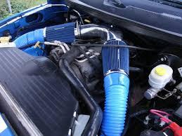 cold air intake for dodge ram 1500 4 7 bigjohn88 1999 dodge ram 1500 regular cab specs photos