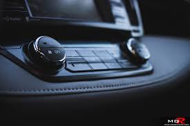 Review 2014 Toyota Rav4 U2013 M G Reviews