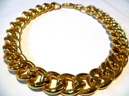 gold big chain necklace images 42 chunky gold chains big chunky hiphop gold chain for men jpg