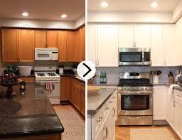 design evolving kitchen diy archives design evolving