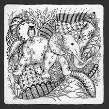 doodle drawings for sale 236 best doodle animals images on drawings creativity