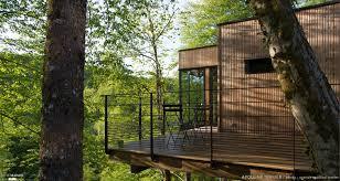 interieur maison bois contemporaine maison bois pilotis vidéo 4 technique sur pilotis terrasse en