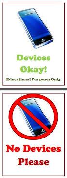 okay phone best 25 cell phones in school ideas on play snake