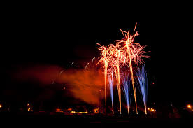 4th of july events and fireworks in fargo moorhead 2017