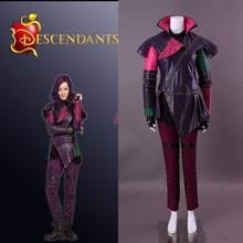 Mal Costume Popular Mal Costume Buy Cheap Mal Costume Lots From China Mal