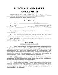 free operating agreement template for member managed llc diy