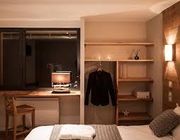 les chambres d une maison chambres d hôtes maison seignou chambres d hôtes azet