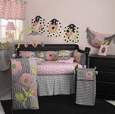 Bedding Sets Amazon Com Cotton Tale Designs 8 Piece Bedding Set Heaven Sent