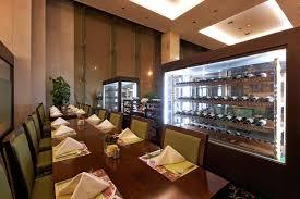 premier incheon hotel south korea booking com