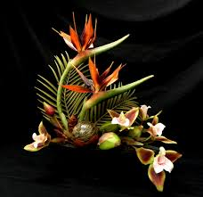 Home Decor Flower Arrangements Fancy Ideas Silk Arrangements For Home Decor Flower Design