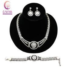 aliexpress buy ethlyn new arrival trendy medusa medusa jewelry reviews online shopping medusa jewelry reviews on