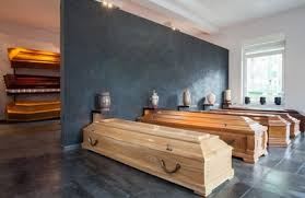 cost of caskets caskets what you need to before you begin shopping