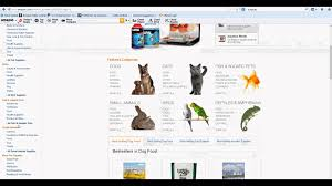 Best Sheet Brands On Amazon How To Use Sales Rank To Find Products To Sell On Amazon Com